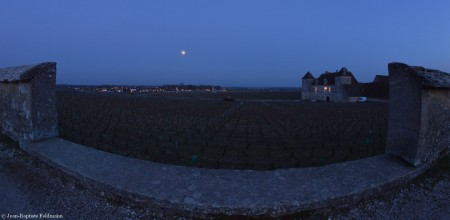 lune_panoramique2