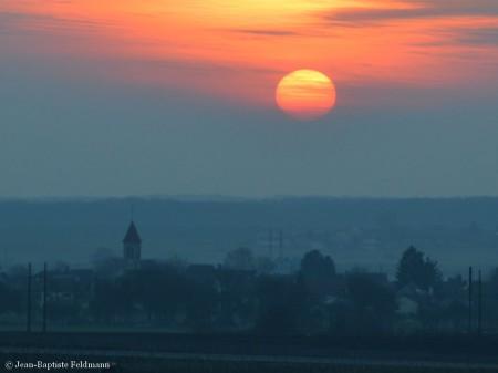 soleil_equinoxe