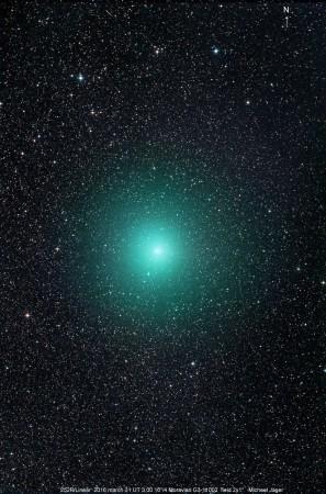 252p_linear_comete