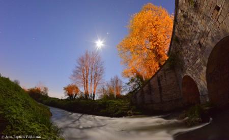 lune-jupiter