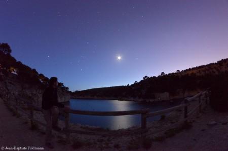 lune_calanque