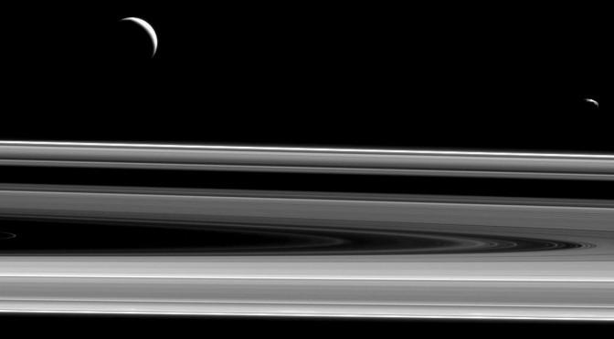 Rencontre astronomique printemps 2016