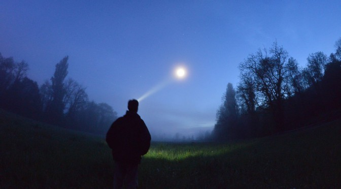 lune_brouillard