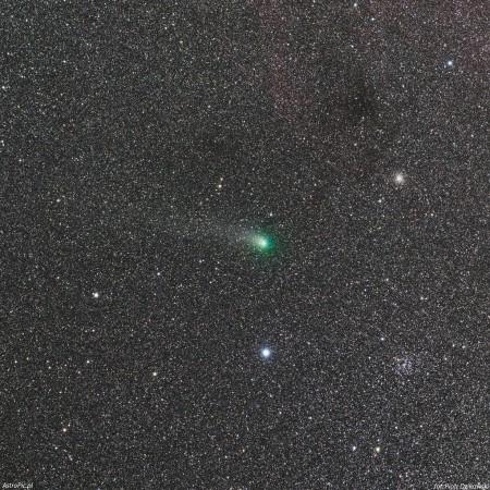 comete_panstarrs2