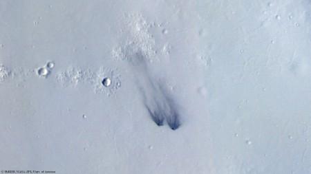 dark-crater