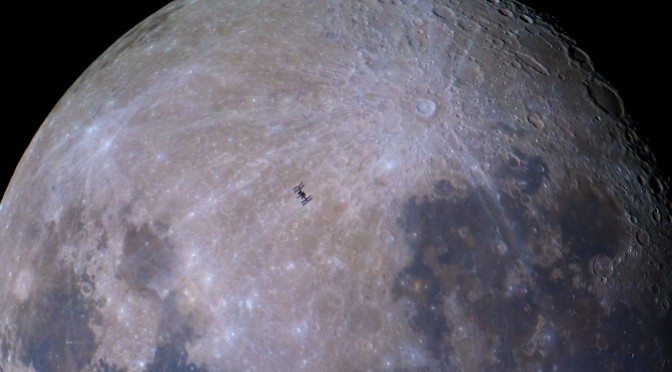 moon_iss1