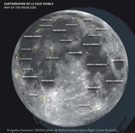 carte-lune