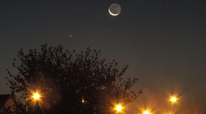 lune-mercure