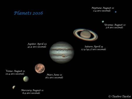 planetes2