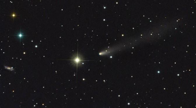 comete1