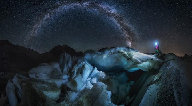 glacier_voie_lactee