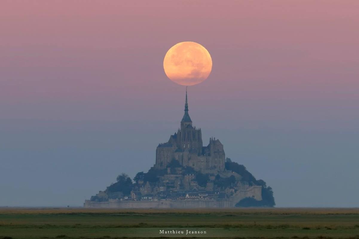super_lune.jpg