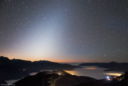 lumiere_zodiacale