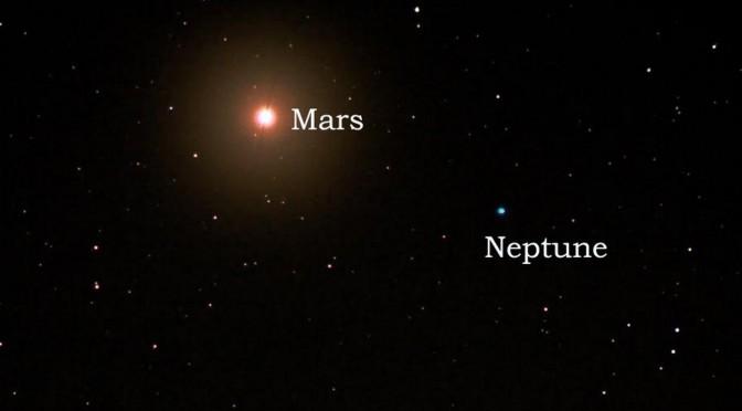 mars_neptune