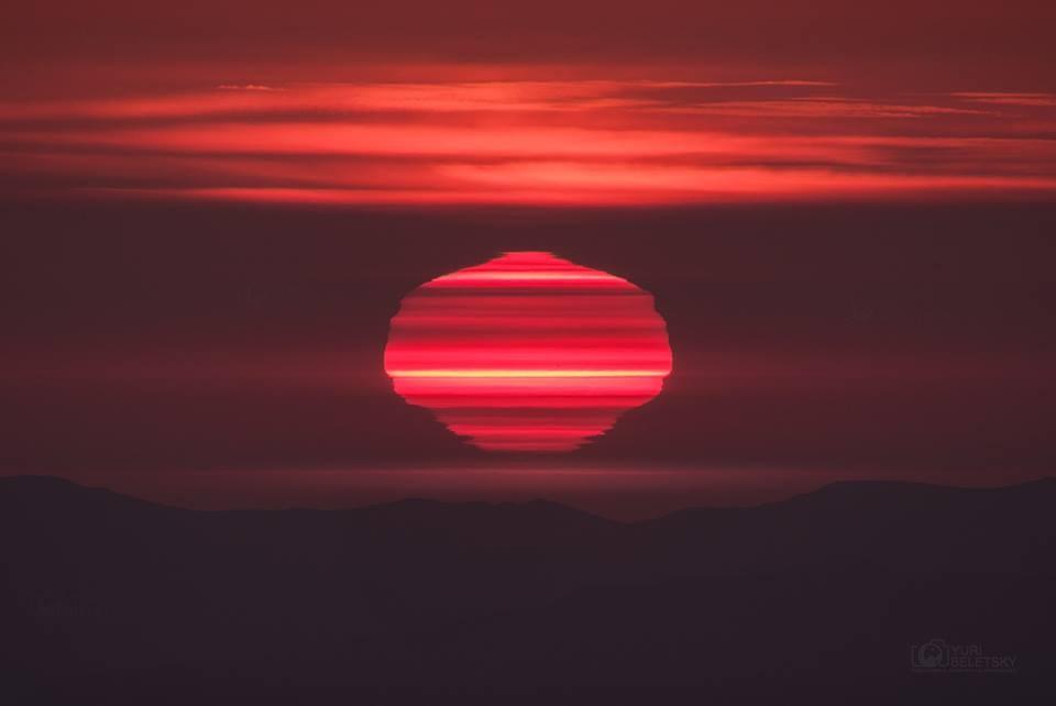 """Résultat de recherche d'images pour """"soleil couchant désert"""""""
