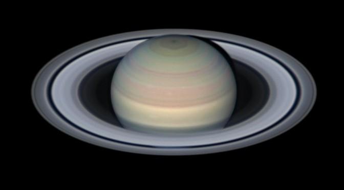 Seben télescope réflecteur eq excellent rapport qualité prix