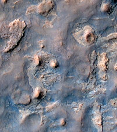 Kimberley pia18081 (HiRISE)
