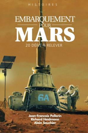 Couv Embarquement-pour-Mars