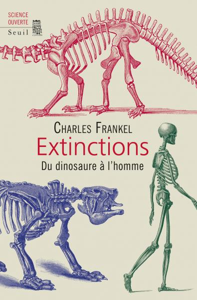 extinctions-couv