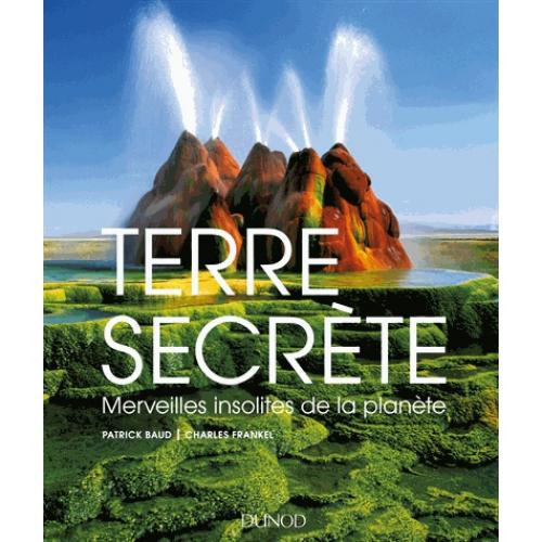 terre-secrete-couv