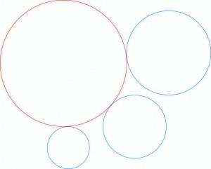 ApolloniusTroisCercles-300x241.jpg