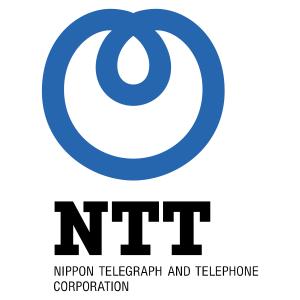 NTT-2-300x300.png
