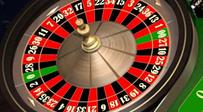 roulette-672x372.jpg