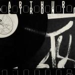Oeuvres verbophoniques de Petronio chez  Igloo Records, comprenant Tellurgie (1964),  Nouvelle Innocence,  Cosmosmose (1968) et  Sortilèges.