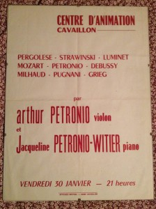 Affiche-concertCavaillon