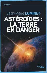 couv-asteroides