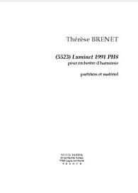 Brenet-5523