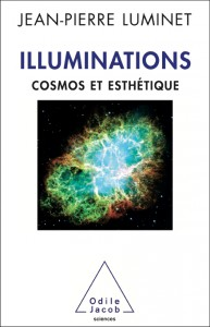 COUV-Illuminations-72dpi
