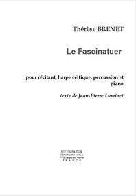 LeFascinateur-Brenet