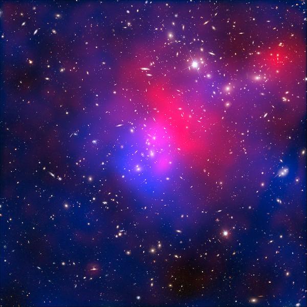 Pandora's_Cluster_–_Abell_2744