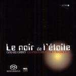 L'enregistrement de l'œuvre par les Percussions de Strasbourg a remporté le Grand Prix de l'Académie Charles Cros