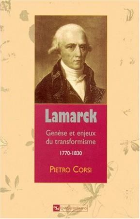 Corsi-Lamarck