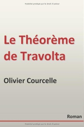 Courcelle-Tr