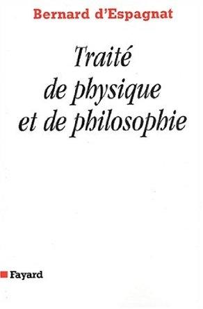 Despagnat-Philo