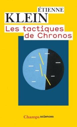 Klein-Chronos