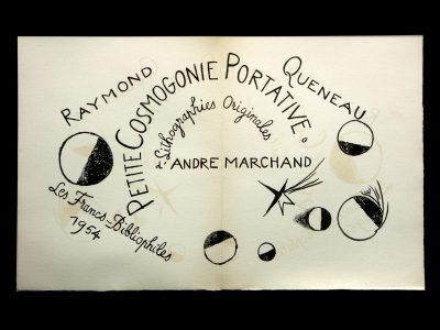 Petite_cosmogonie_Marchand_3_Titr