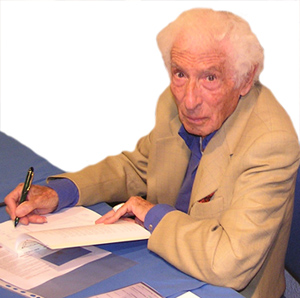 André Verdet (1918-2004)