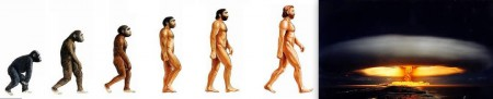 homme-singe-atome