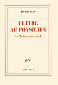 Lettre-au-physicien