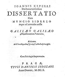 dissertatio