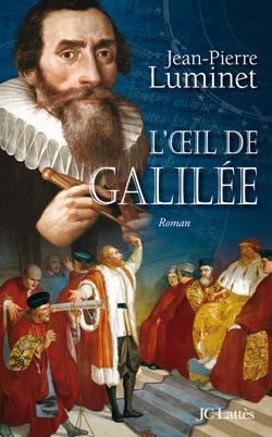 GalileeOeil