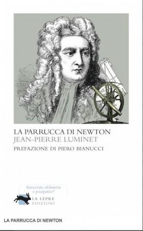 ParruccaNewton