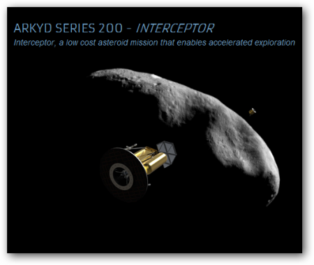 arkydseries200interceptor