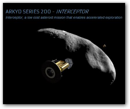 arkydseries200interceptor