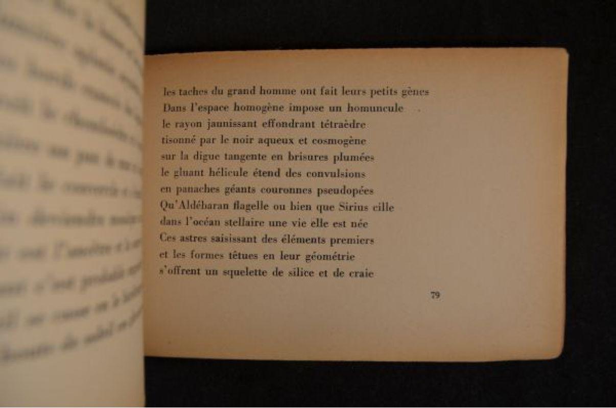 h-800-queneau_raymond_petite-cosmogonie-portative_1950_edition-originale_autographe_7_43281