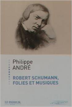 Schumann-Andre